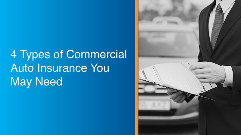 Types of Commerical Auto Insurance.001