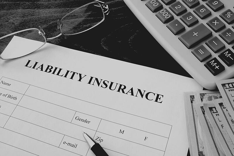 Key Differences Between Excess Liability And Umbrella Liability