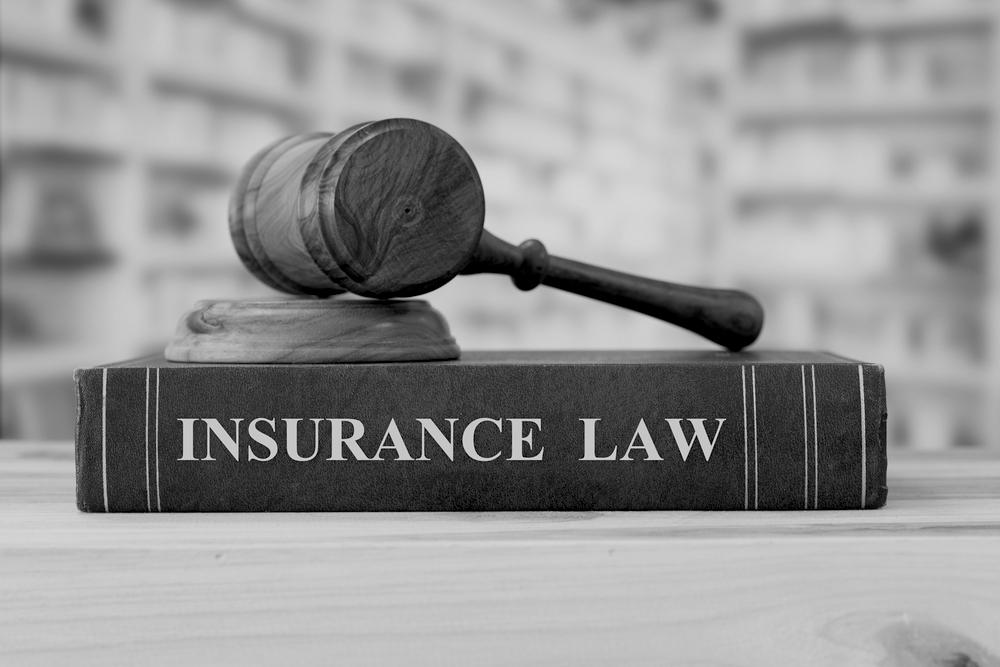 insurance-update-TRIPRA