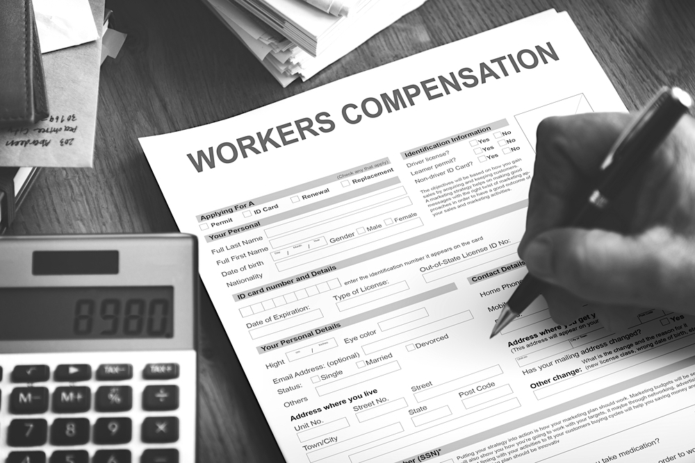 lower-your-workers-comp-premium
