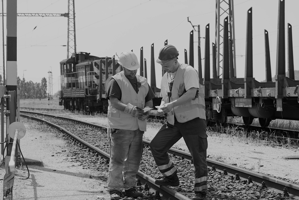 railroad-protective-policies