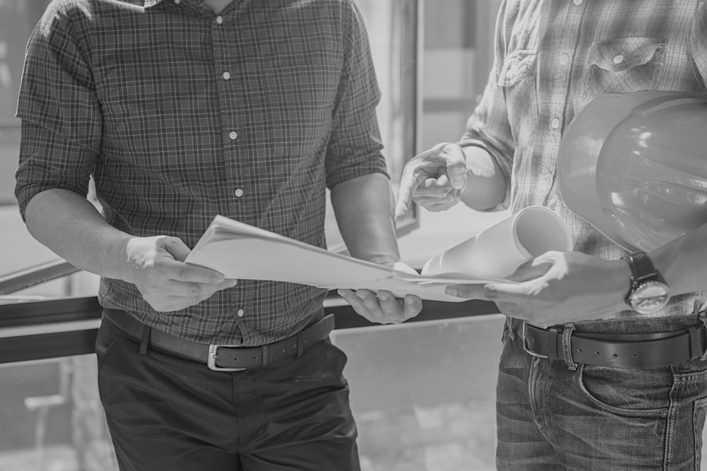surety bonds vs construction insurance