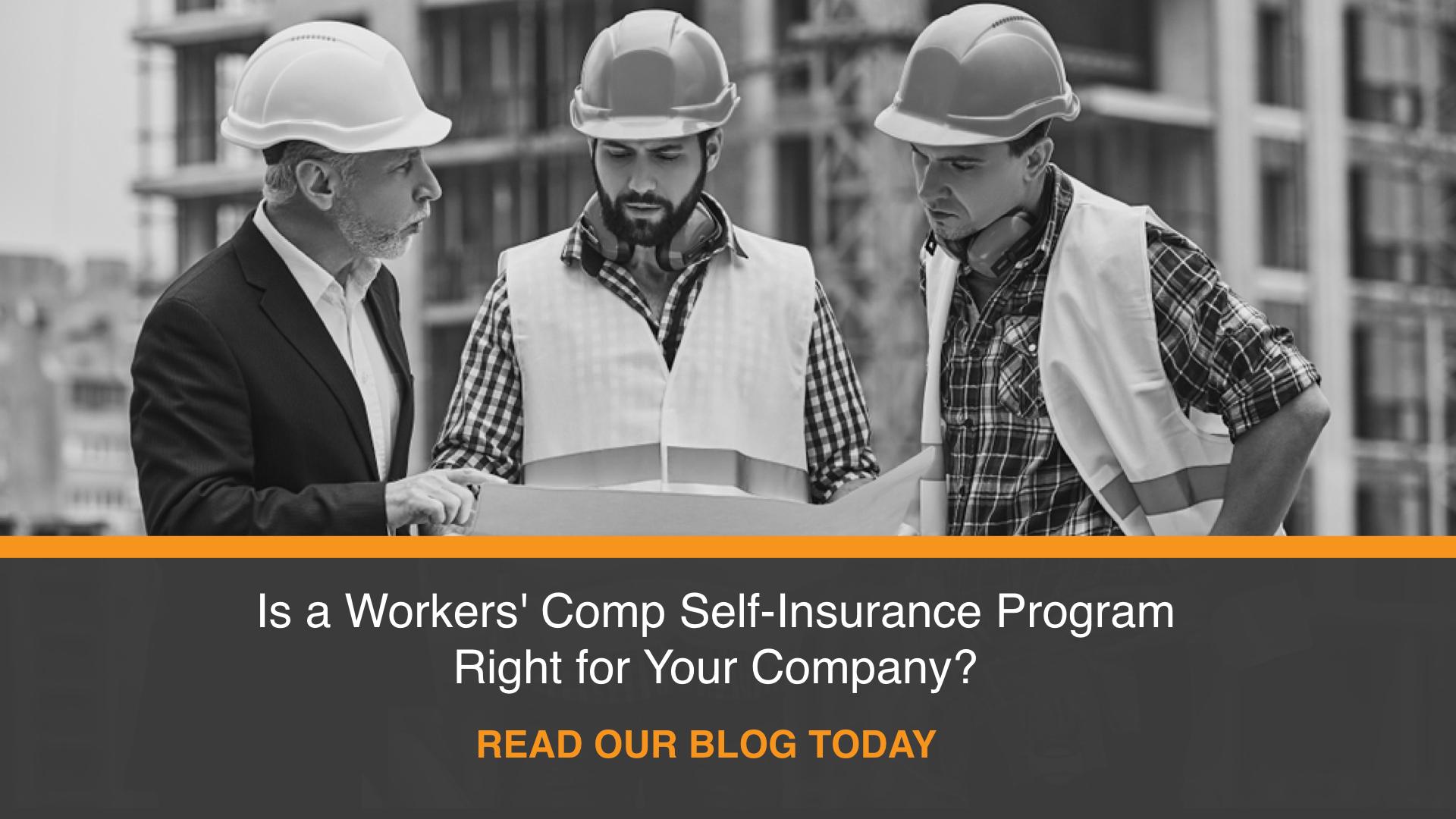 workers-comp-self-insurance-program