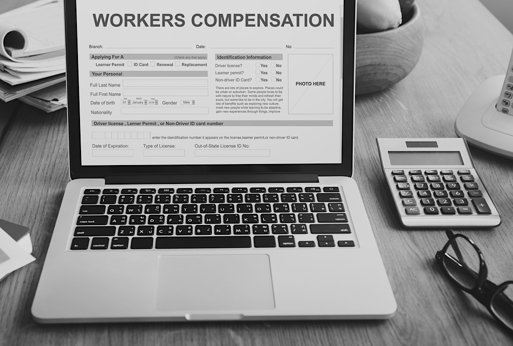 workers-compensation-audit